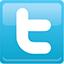 logo twitter mob