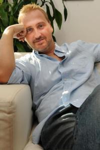 Nicola Brunialti