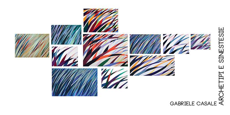 inviti sinestesie fronte(1)