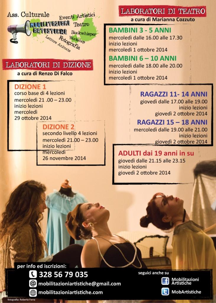 corsi2014-new3