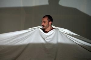 Otello (119)