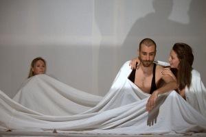 Otello (134)