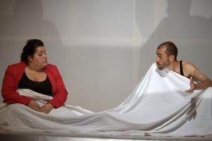 Otello (135)
