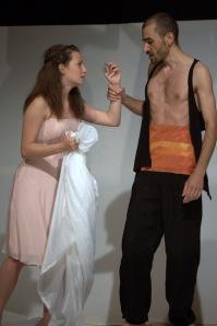 Otello (183)