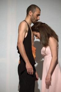 Otello (27)