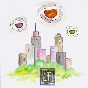 Sketch2 cm10x10_euro15