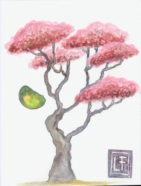 tree1 10x14_euro30
