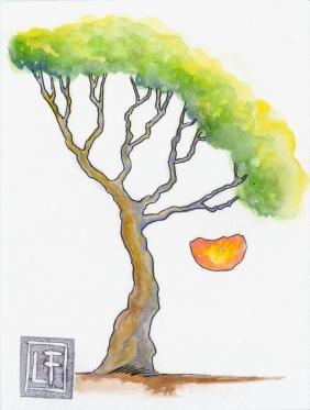 tree2 cm 10x14_ euro 30