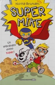 SuperMike