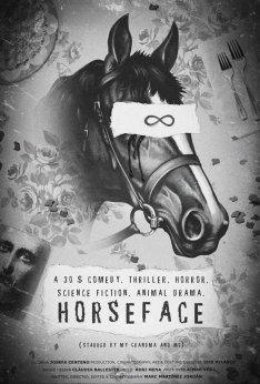 indipendente_horse face