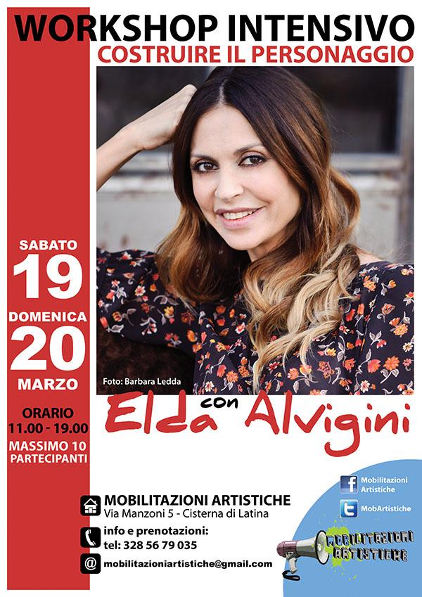 workshop alviginiMOD2 (1)