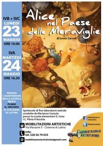 alice-meraviglie(1)