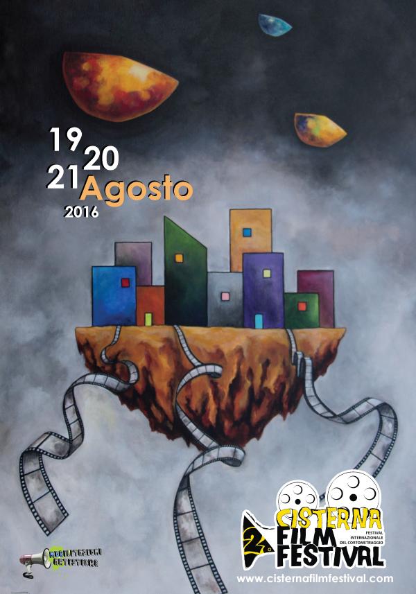 locandina-film-festival2016d3