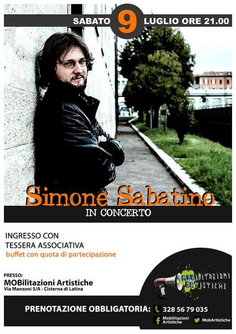 sabatino-live3