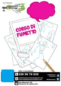 corso fumetto_2016_2017