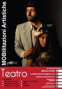 teatro2016g2 (1)