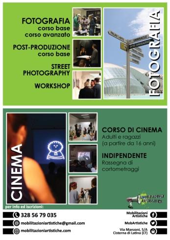 foto-cinema2016-2