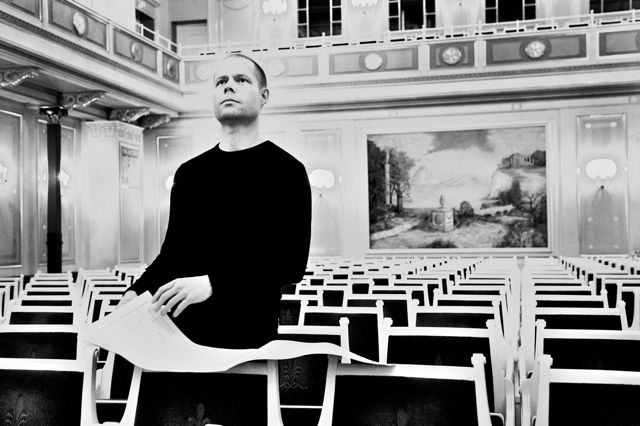 fifteen-questions-interview-max-richter-856