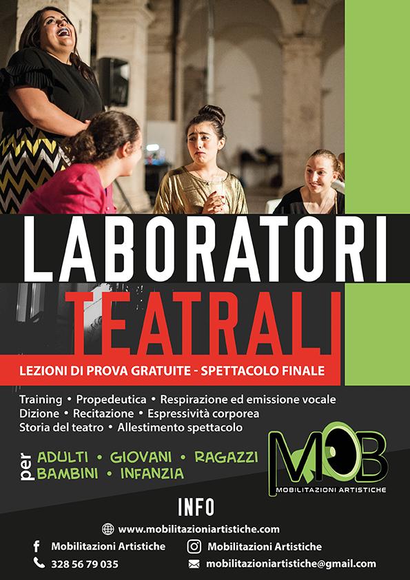 A3-LABORATORI-TEATRALI-02-web (1)