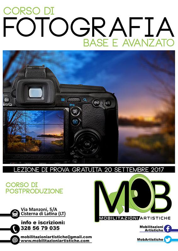 corso-fotografia-09-2017-rev2