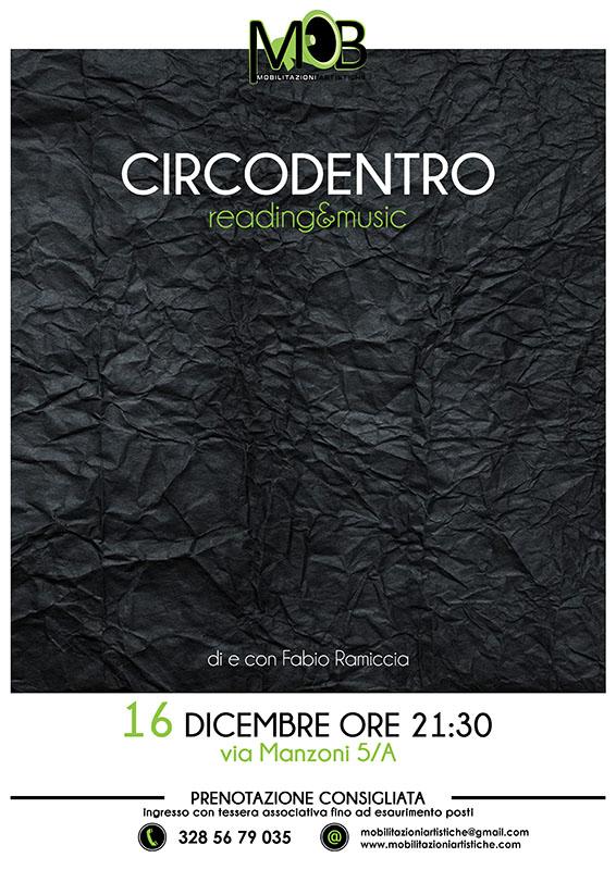 locandina-circodentro2 (1)