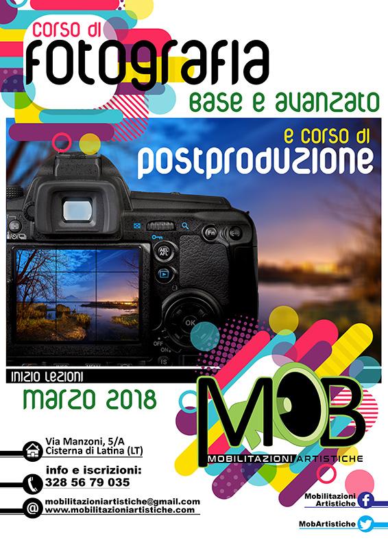 corso-fotografia-2018 (2)